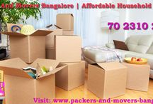 Best Esteem Reference Available Packers And Movers @ http://Packers-and-Movers-Bangalore.in/