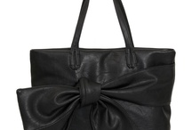 Handbags and Purses / by Delores Williams
