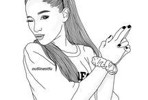 girly_draw