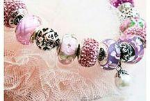 gioielli componibili