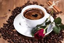 Dobro jutro!!