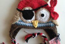 nice crochet