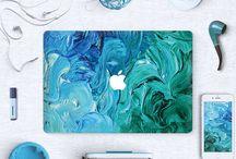 mac cases