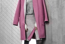 MaxMara / Outfits of the MaxMara Fashion Group
