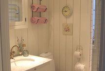Berend fürdőszoba
