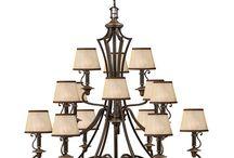 Lampy w stylu klasycznym