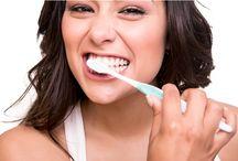 Doğru Diş Fırçalama Nasıl Yapılır?