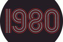 #1980s