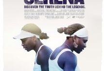 Watch Venus and Serena Movie