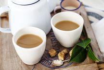 coffee time☕