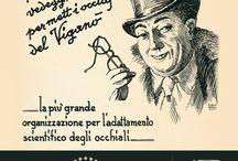 150 anni Salmoiraghi & Viganò