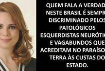 Brasil / Notícias do Brasil