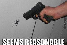 reasonable things