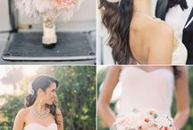 Brides hair inspiration