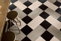 Fantastic flooring
