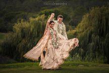 Indian Wedding Lisbon Portugal