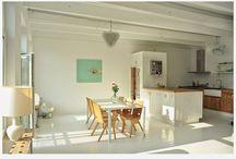 Salon / #wnętrze #wykończenie #styl #szwedzki #minimalistyczny #mieszkanie #warszawa #apartament #dom #sprzedaż #wynajem
