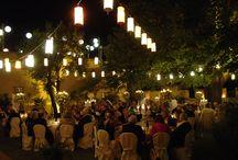 Hochzeit auf sizilianische Art