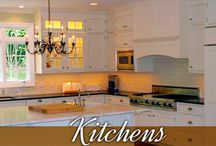 Kitchen Cabinets Bridgewater NJ