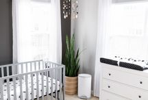 dreamful baby nursery