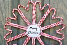 Christmas yipeeeeeeee