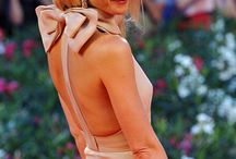 Celebs / by St. Louis Cosmetic Surgery