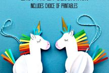 Everything Unicorns / Products featuring unicorns Unicorn prints Unicorn art #Unicorns #Unicorn