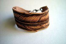 Leatherwork / Leatherwork projects ideas patterns