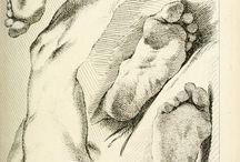 Voete voete