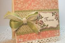 cards1 / by Deb Goldsmith
