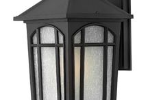 Lanterns in stock / OUTDOOR LANTERNS WE HAVE IN STOCK