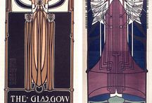Glasgow School