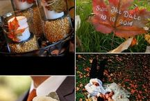 Autumn/Halloween DIY and Crafts