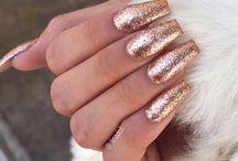 #nailsinspiration