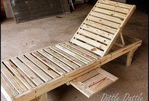 _Práce se dřevem