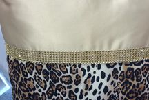 Feria Home Textil Premium Madrid / novedades en textil