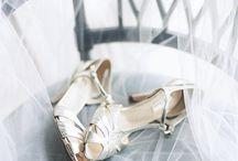 Wedding Shoes Heaven