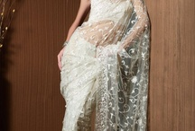 beautiful sarees / by Aakriti Dhungana