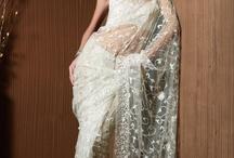 beautiful sarees / by Aakriti Dhungana