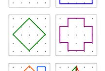 matikka geometria