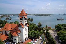 My life in Tanzania:Tutto può succedere / Vita di un'italiana a Dar es Salaam. http://valeuk.blogspot.com/2014/03/tutto-puo-succedere-capitolo-15.html