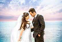 TKPhotographers weddings / Weddings