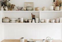 Design // Interiores/Decor
