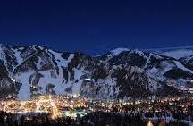 Esquí / Bajo esta etiqueta se guardará todo el contenido relacionado con este gran deporte. Habrá nieve, lugares de nieve, estaciones de esquí y las mejores fotos de NIEVE.