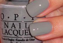 nagels/nails