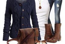 Ιδέες Ντυσίματος