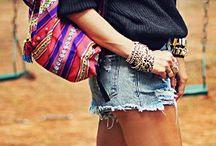 """Fashion """"el"""""""