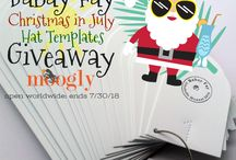 Contests/Giveaways / Community Pin board for ACTIVE Contest/Giveaways. Expired giveaways and giveaways pinned without an end date will be deleted from the board. THIS IS NOT THE PLACE TO POST FREE PATTERNS. THERE ARE OTHER COMMUNITY BOARDS FOR THAT.