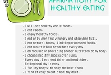 HEALTHY  FOOD/DRINK