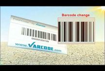 Barcode Technology / Look closely into any competitive business and you'll find barcodes visible at all stages of operations – accurately identifying raw materials, tracking work in process, managing inventory, directing shipments, and providing lifetime identification for service and warranty management. The benefits are clear too – accurate information, real-time visibility, and a highly productive work force.
